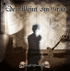 EwiG-GeysterstundeII-Cover