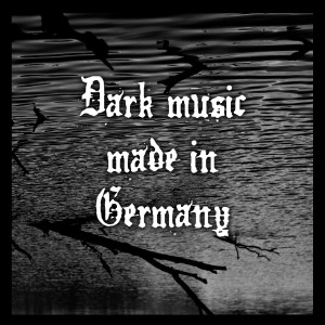 German Dark Metal Highlights