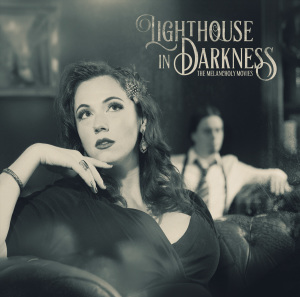Lighthouse-in-Darkness-Cover