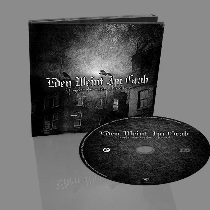 Shop-Digi-CD-EwiG2